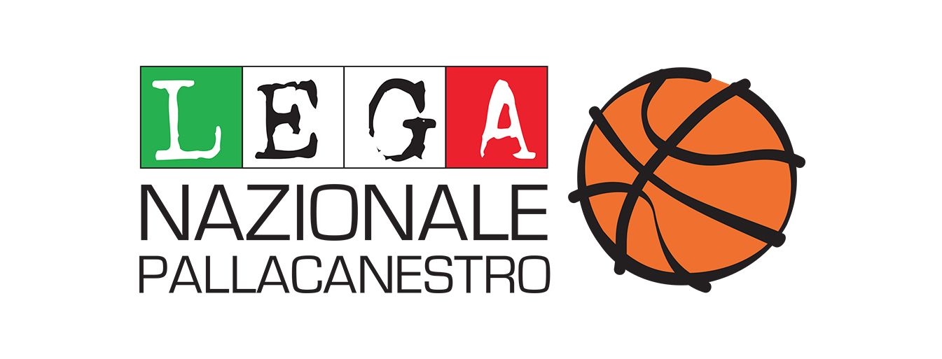 Calendario Play Off Basket A2.Playoff A2 Il Calendario Degli Ottavi Di Finale