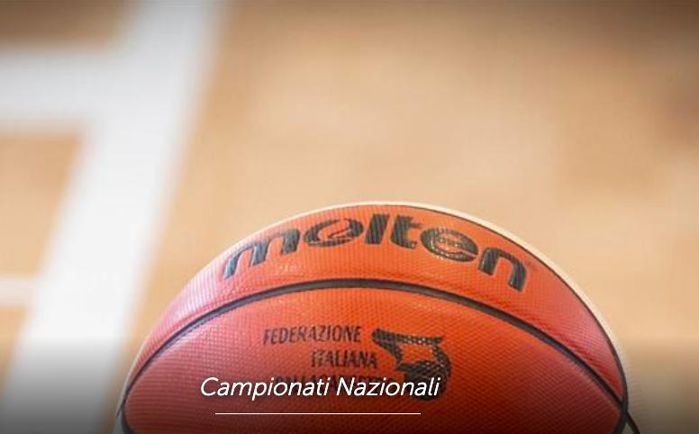 Serie A2 Basket Calendario.A2 Est E Ovest I Calendari Provvisori Della Stagione 2019 2020