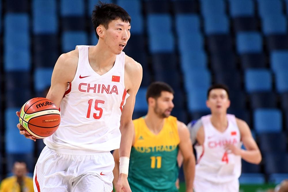 Αποτέλεσμα εικόνας για Zhou qi china 2019