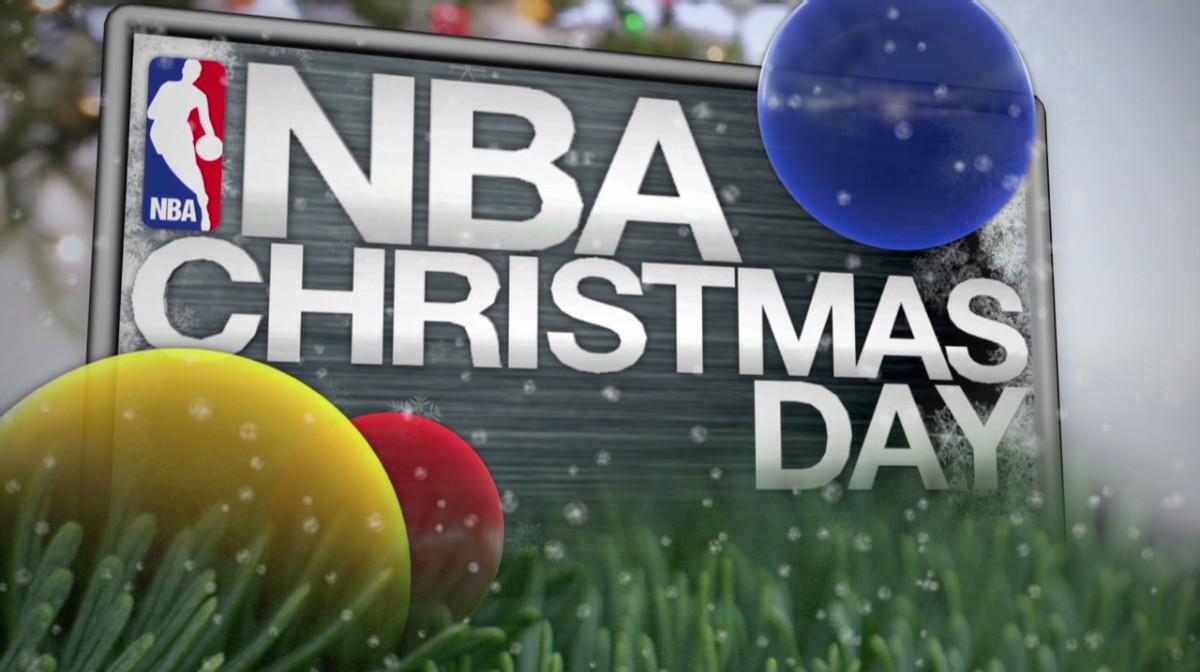 Christmas Day Nba Games 2019.Golden State Warriors Sportando