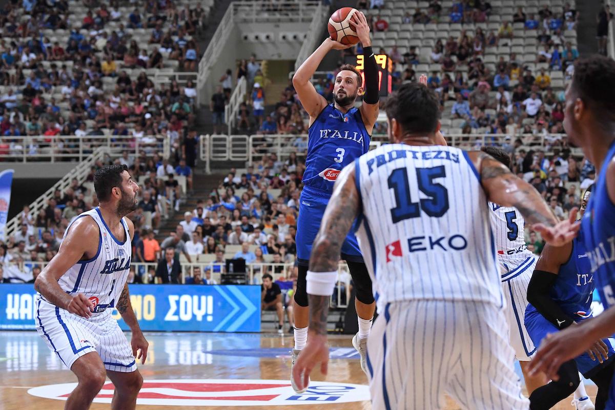 basketball world cup - photo #25