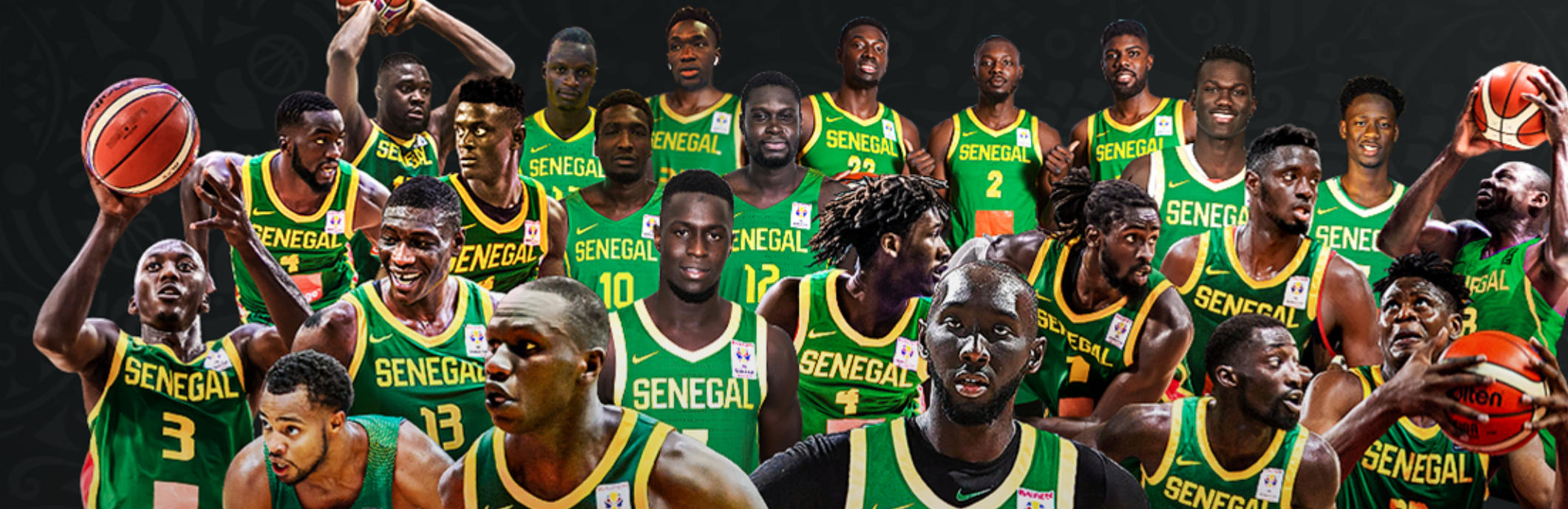 basketball world cup - photo #21