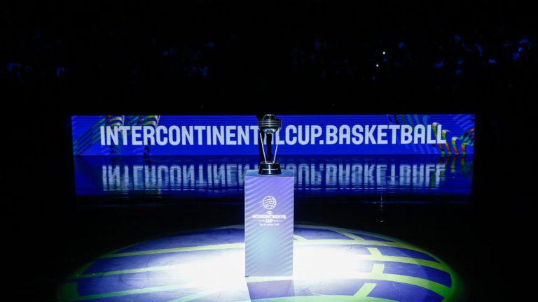 Coppa Intercontinentale: Virtus in semifinale contro il San Lorenzo de Almagro