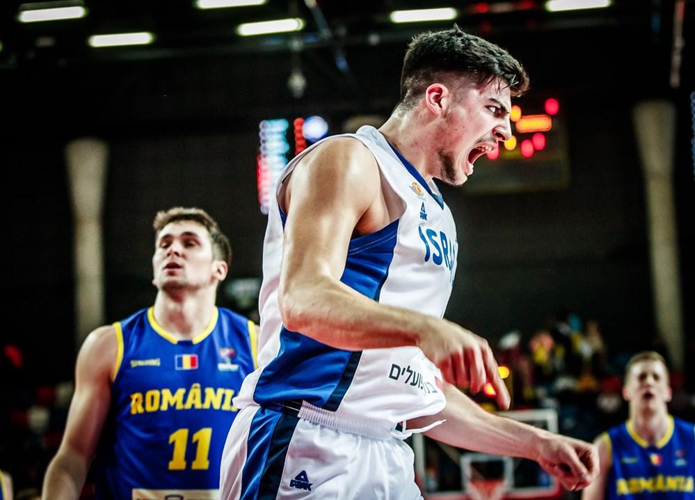 sportando.basketball