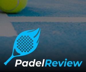 Padel Review