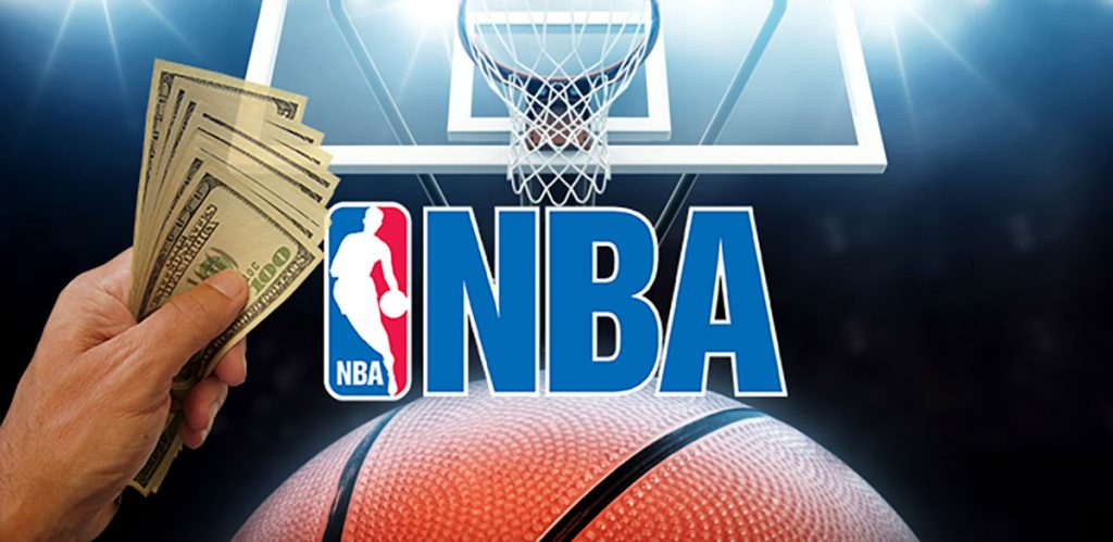 Reviews on the nba greatest sports betting system raw bitcoins news