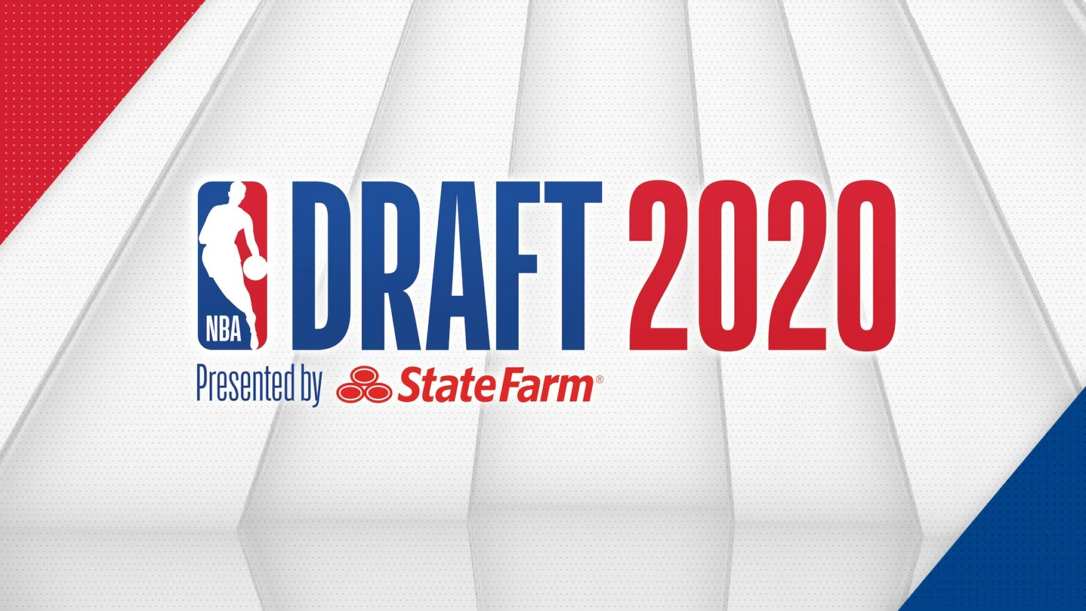 23 early-entry candidates withdraw from 2020 NBA Draft